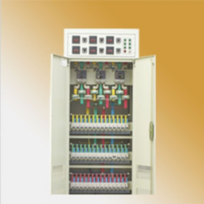 UPS Maintenance Bypass Cabinet