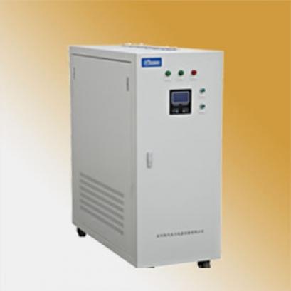 Uninterruptible Power Supply (UPS)