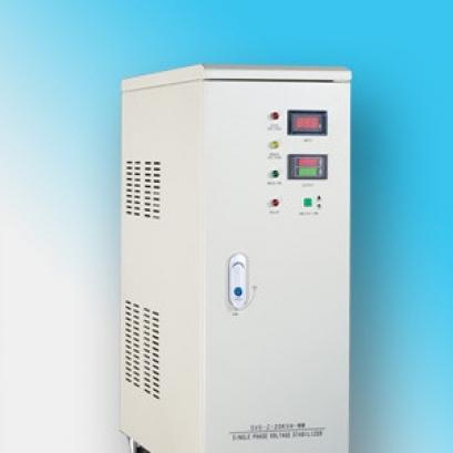 ZSBW Series Extreme Wide Range Voltage Stabilizer